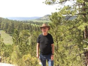 Deadwood Stan 500k