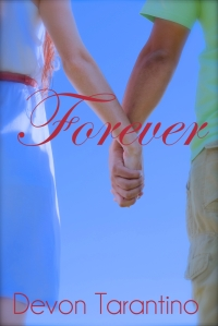 ForeverCoverPAID copy