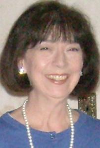 Marielena Zuniga headshot (2)